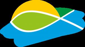 Logo Camping & Vakantiepark Fontana